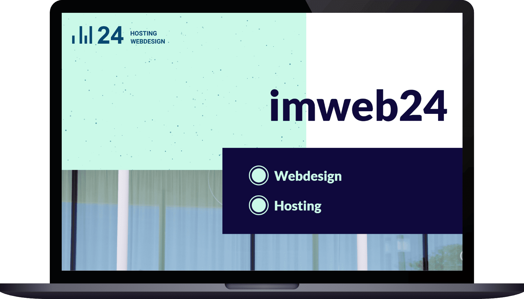 Laptop_imweb24